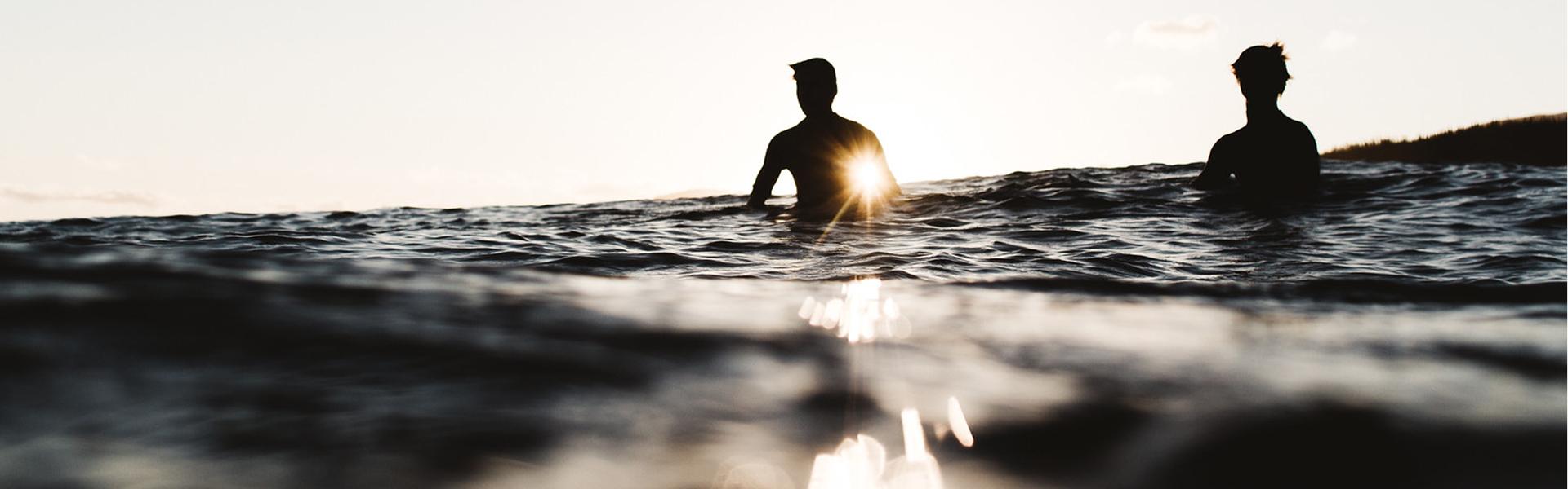 Surf-Club-Cornwall-IMG-2-1